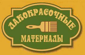 kraskiremont.ru
